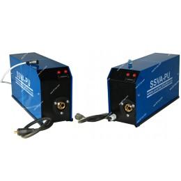 Подающее устройство SSVA PU  4 ролика, , 6950.00 грн, PU  4 ролика, SSVA , Сварочные аппараты