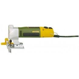Электропила Proxxon SS 230/Е, , 3067.40 грн, Proxxon SS 230/Е, Proxxon, Лобзики электрические