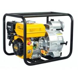 Мотопомпа для слабозагрязненной воды Rato RT80WB26-3.8Q, , 8246.00 грн, Мотопомпа для слабозагрязненной воды Rato RT80WB26-3.8Q, Rato, Мотопомпа для слабозагрязненной воды