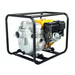 Мотопомпа для грязной воды Rato RT80NB20-5.2Q, , 13367.00 грн, Мотопомпа для грязной воды Rato RT80NB20-5.2Q, Rato, Мотопомпы для грязной воды