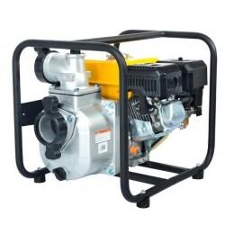 Мотопомпа для чистой воды Rato RT80ZB28-3.6Q, , 5312.00 грн, Мотопомпа для чистой воды Rato RT80ZB28-3.6Q, Rato, Мотопомпы