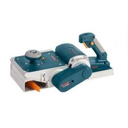 Электрорубанок Rebir IE-5708C, , 4247.32 грн, Электрорубанок Rebir IE-5708C, Rebir, Инструмент, Электроинструмент