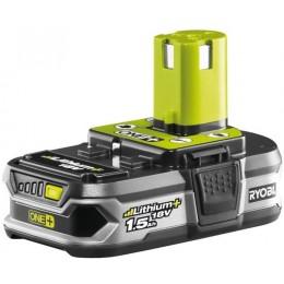 Аккумулятор Ryobi ONE+ RB18L15 Lithium+ (5133001905) 1299.00 грн