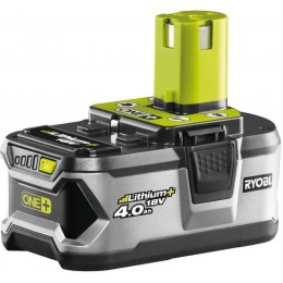 Аккумулятор Ryobi ONE+ RB18L40 Lithium+ (5133001907)