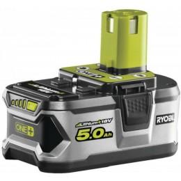 Аккумулятор Ryobi ONE+ RB18L50 Lithium+ (5133002433) 2521.00 грн