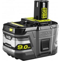 Аккумулятор Ryobi ONE+ RB18L90 Lithium+ HIGH ENERGY (5133002865) 4990.00 грн