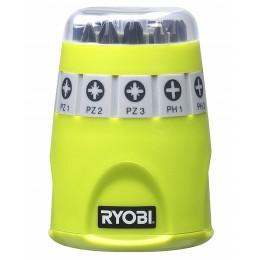 Набор бит Ryobi RAK10SD (5132002549) 125.00 грн