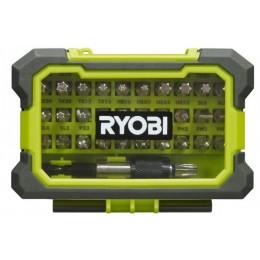 Набор бит Ryobi RAK32MSD (5132002798) 399.00 грн