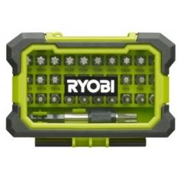 Набор бит Ryobi RAK32TSD Torx (5132002792) 359.00 грн