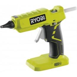 Клеевой пистолет Ryobi R18GLU-0 (5133002868) (без аккумулятора и ЗУ)