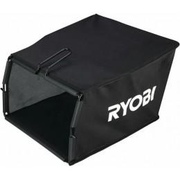 Травосборник Ryobi RAC822 (5132004633) 699.00 грн