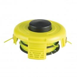 Катушка для триммера Ryobi RAC118 1.2 мм (5132002590) 79.00 грн