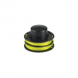Катушка для триммера Ryobi RAC119 1.2 мм (5132002591) 129.00 грн