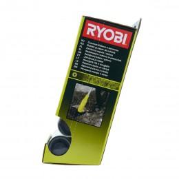 Катушка для триммера Ryobi RAC149 1.5 мм (5132003310) 149.00 грн
