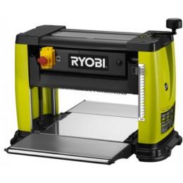 Рейсмус Ryobi RAP1500G (5133002859) 13500.00 грн