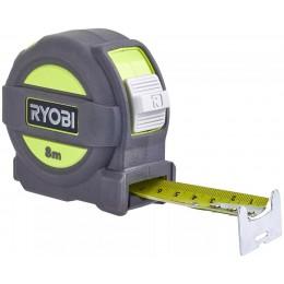 Рулетка Ryobi RTM8M (5132004361) 245.00 грн