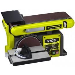 Станок шлифовальный Ryobi RBDS4601G (5133002858) 4975.00 грн