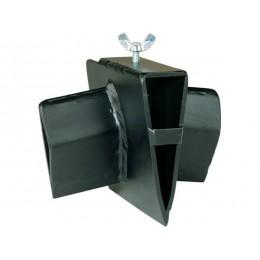 Делитель для дровокола Scheppach Ox 1-500 1145.00 грн