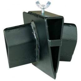 Делитель для дровоколов HL1010, HL1200 Scheppach 16040718 1225.00 грн