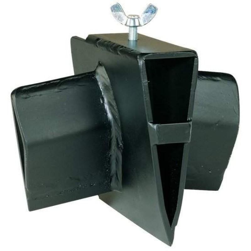Делитель для дровоколов HL1010, HL1200 Scheppach 16040718 1202.00 грн