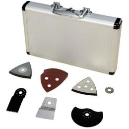 Набор инструментов Scheppach AKKU SET L1, , 863.00 грн, Набор инструментов Scheppach AKKU SET L1, Scheppach, Наборы электроинструментов