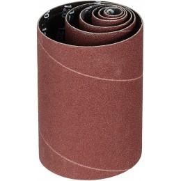 Набор шлифовальных втулок Scheppach K120 для OSM100/600 0.2 кг (7903400702) 1546.00 грн