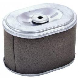 Воздушный фильтр для виброплит Scheppach 17150, -, 3039.40 грн, 17150, Scheppach, Виброплиты