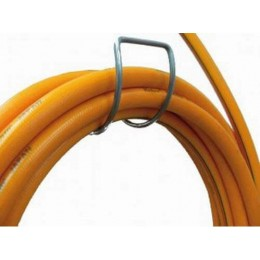 Удлинительный шланг высокого давления SOLO длина 10м, для мотоопрыскивателей 433/433Н/434 (4900191)