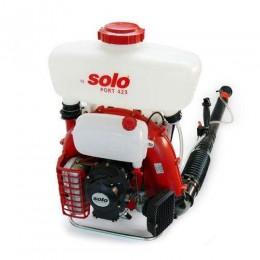 Бензиновый опрыскиватель Solo 423 23462.00 грн