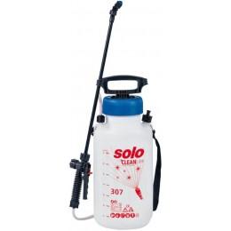 Опрыскиватель ручной плечевой Solo 307A (7.0 л)