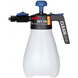 Опрыскиватель ручной с пенным пульверизатором Solo 301FA (1.25 л)