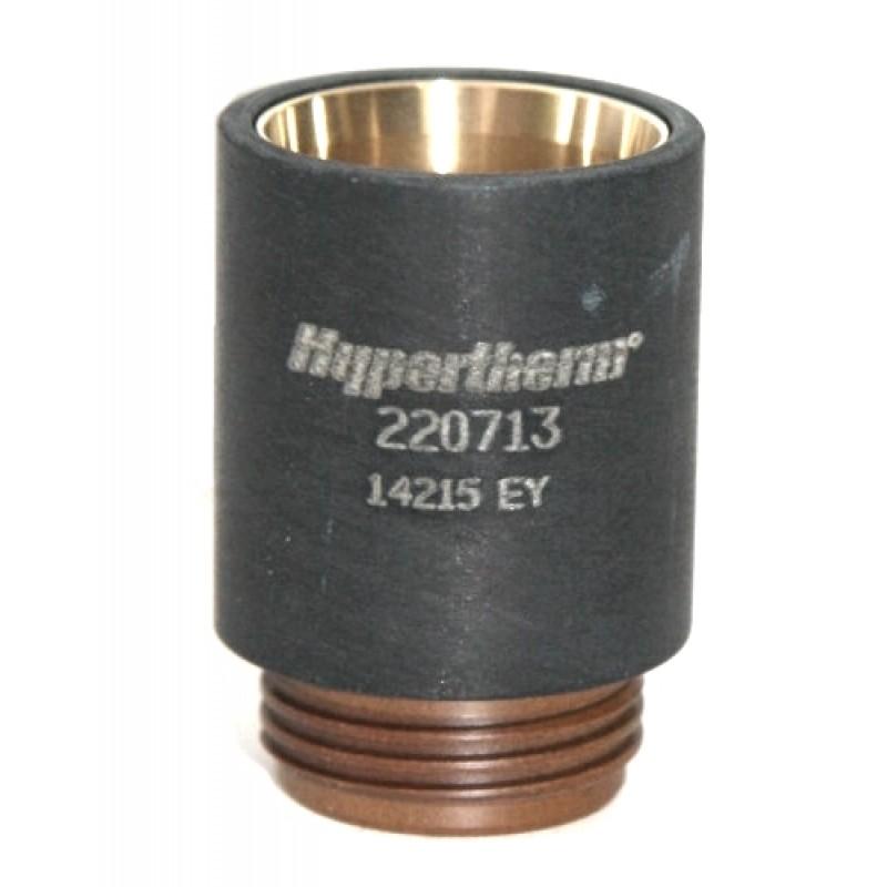 Изолятор hypertherm powermax T-45m (220713)