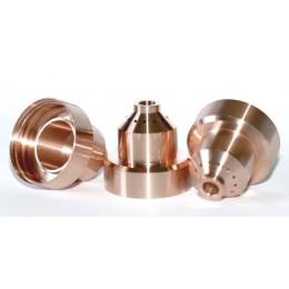Колпачок защитный hypertherm powermax  T-100m (220047), 220047, 121.16 грн, Колпачок защитный hypertherm powermax  T-100m, Hypertherm, Расходные для hypertherm powermax