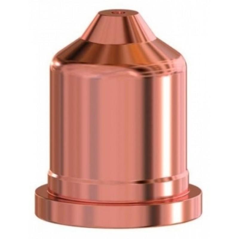 Сопло hypertherm powermax Duramax 45 Ампер  H65/h65s/M65/M65m (220941)