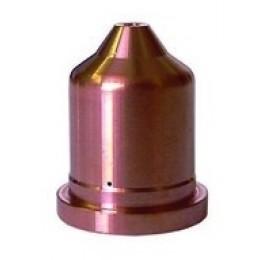 Сопло hypertherm powermax Duramax   H105/M105 (220990), 220990, 81.55 грн, Сопло hypertherm powermax Duramax   H105/M105, Hypertherm, Расходные для hypertherm powermax