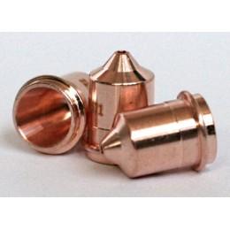Сопло hypertherm powermax T-45m (220671), 220671, 48.93 грн, Сопло hypertherm powermax T-45m, Hypertherm, Расходные для hypertherm powermax