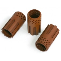 Завихритель hypertherm powermax  T-100, T-100M (220051), 220051, 396.10 грн, Завихритель hypertherm powermax  T-100, T-100M, Hypertherm, Расходные для hypertherm powermax