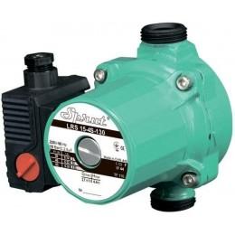 Циркуляционный насос SPRUT LRS 15/4-130, , 840.84 грн, Циркуляционный насос SPRUT LRS 15/4-130, SPRUT, Циркуляционные насосы для систем отопления