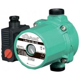 Циркуляционный насос SPRUT LRS 15/6-130, , 840.84 грн, Циркуляционный насос SPRUT LRS 15/6-130, SPRUT, Циркуляционные насосы для систем отопления