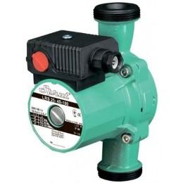 Циркуляционный насос SPRUT LRS 25/4-130, , 789.88 грн, Циркуляционный насос SPRUT LRS 25/4-130, SPRUT, Циркуляционные насосы для систем отопления