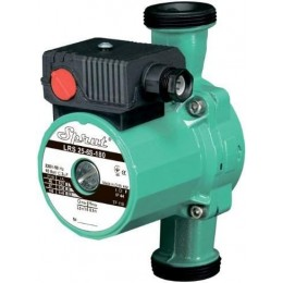 Циркуляционный насос SPRUT LRS 25/6-130, , 840.84 грн, Циркуляционный насос SPRUT LRS 25/6-130, SPRUT, Циркуляционные насосы для систем отопления