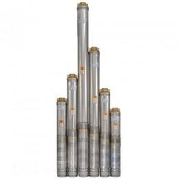 Глубинный насос SPRUT 100QJ 505-0.75 нерж. + пульт 4459.00 грн