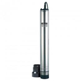 Глубинный насос SPRUT 4 SCM40 4127.76 грн