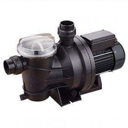 Насос для бассейна SPRUT FCP-550, , 3057.60 грн, Насос для бассейна SPRUT FCP-550, SPRUT, Насосы для бассейнов и фонтанов