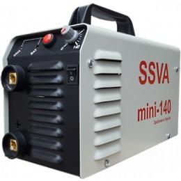 Инвертор SSVA-mini 140 , , 3499.00 грн, SSVA-mini 140, SSVA , Инверторы