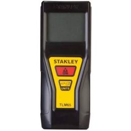 Дальномер лазерный Stanley STHT1-77354 2577.00 грн