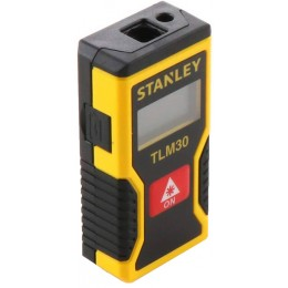 Дальномер лазерный Stanley STHT9-77425 1531.00 грн