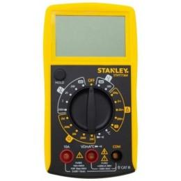 Мультиметр цифровой STANLEY STHT0-77364 825.00 грн