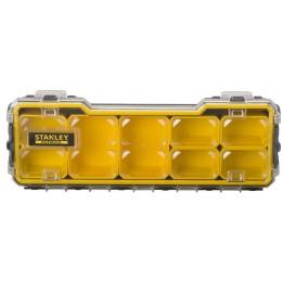 Органайзер Stanley FATMAX 446х152х74 мм, влагозащищенный IP-53 (FMST1-75781) 644.00 грн