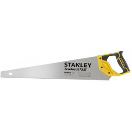 Ножовка Stanley STHT1-20353 489.00 грн